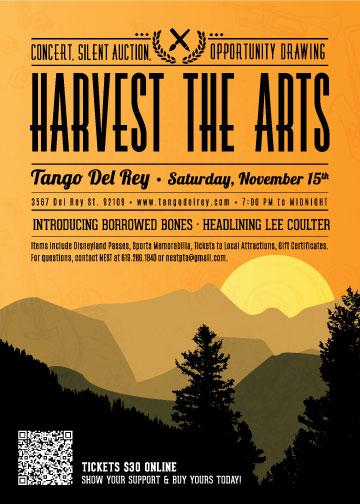 HarvestTheArts-8.5x11