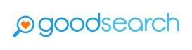 goodsearch-logo-600px