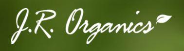 jr-organics-logo