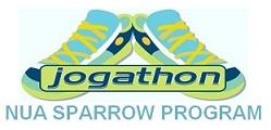jogathon-logo-for-web-cropped
